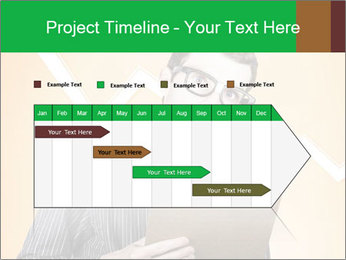 0000078409 PowerPoint Template - Slide 25