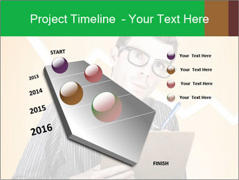 0000078409 PowerPoint Template - Slide 26