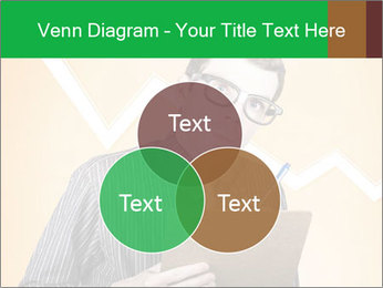 0000078409 PowerPoint Template - Slide 33