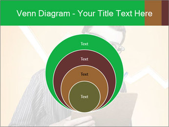 0000078409 PowerPoint Template - Slide 34