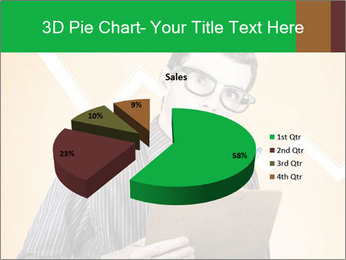 0000078409 PowerPoint Template - Slide 35