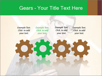 0000078409 PowerPoint Template - Slide 48