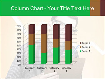 0000078409 PowerPoint Template - Slide 50