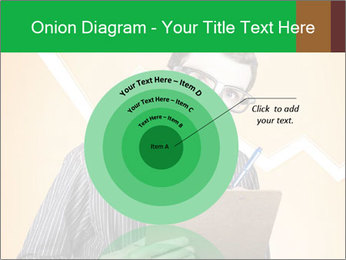 0000078409 PowerPoint Template - Slide 61