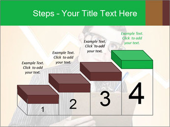 0000078409 PowerPoint Templates - Slide 64