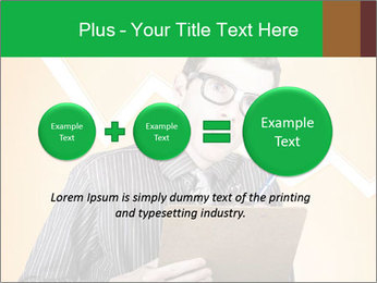 0000078409 PowerPoint Template - Slide 75