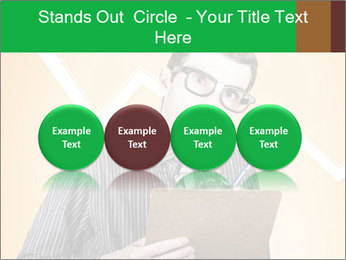 0000078409 PowerPoint Template - Slide 76