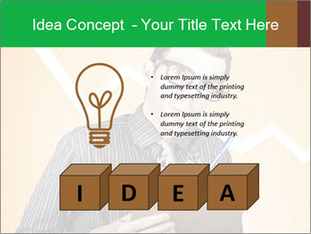 0000078409 PowerPoint Template - Slide 80