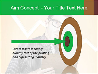 0000078409 PowerPoint Template - Slide 83