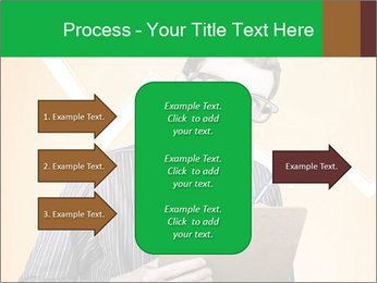 0000078409 PowerPoint Template - Slide 85