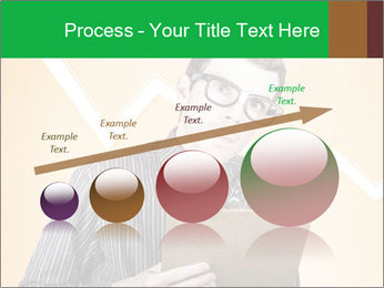 0000078409 PowerPoint Templates - Slide 87