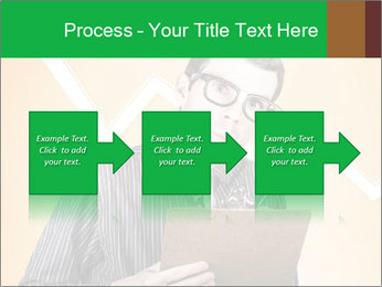 0000078409 PowerPoint Template - Slide 88