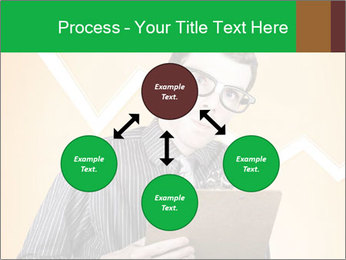 0000078409 PowerPoint Template - Slide 91