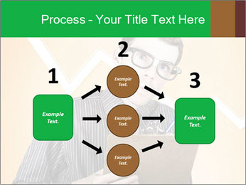 0000078409 PowerPoint Template - Slide 92