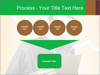 0000078409 PowerPoint Template - Slide 93