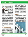 0000078409 Word Template - Page 3