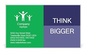 0000078410 Business Card Templates