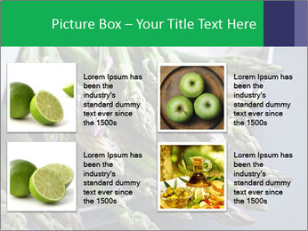 0000078410 PowerPoint Templates - Slide 14