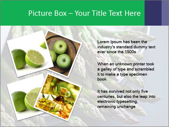0000078410 PowerPoint Templates - Slide 23