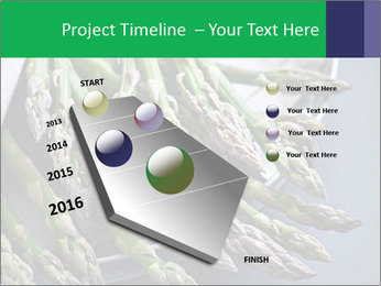 0000078410 PowerPoint Templates - Slide 26