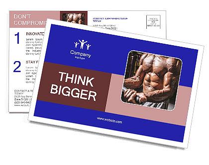 0000078411 Postcard Templates