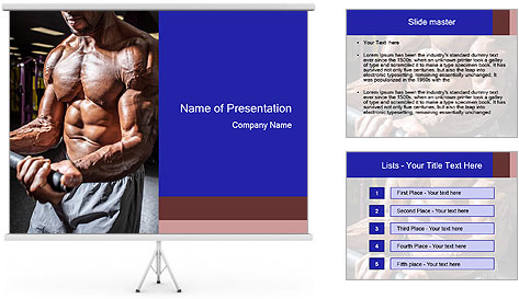 0000078411 PowerPoint Template