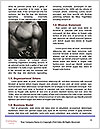 0000078411 Word Templates - Page 4