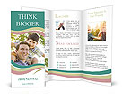 0000078412 Brochure Templates