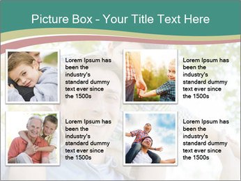 0000078412 PowerPoint Template - Slide 14