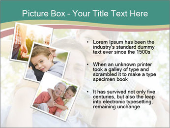 0000078412 PowerPoint Template - Slide 17