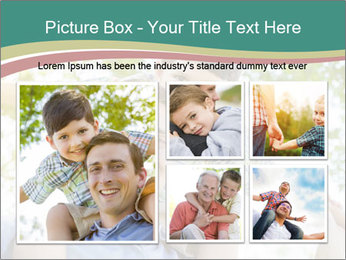 0000078412 PowerPoint Template - Slide 19