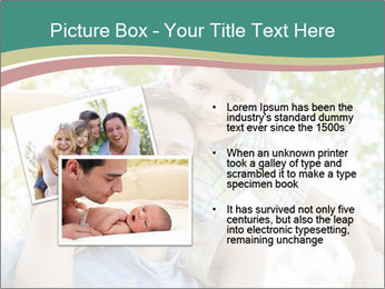 0000078412 PowerPoint Template - Slide 20