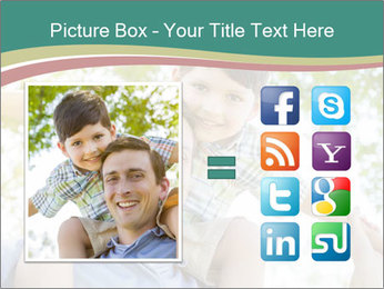 0000078412 PowerPoint Template - Slide 21