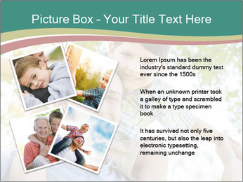 0000078412 PowerPoint Template - Slide 23