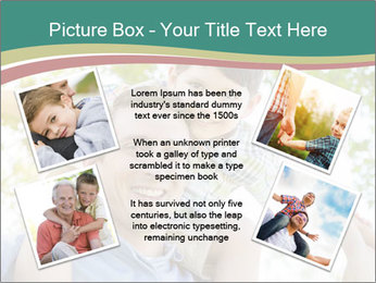 0000078412 PowerPoint Template - Slide 24