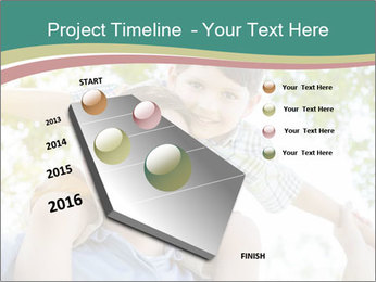 0000078412 PowerPoint Template - Slide 26