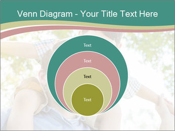 0000078412 PowerPoint Template - Slide 34