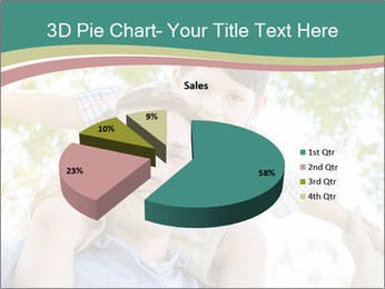 0000078412 PowerPoint Template - Slide 35