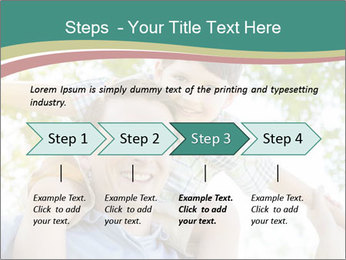 0000078412 PowerPoint Template - Slide 4