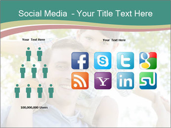 0000078412 PowerPoint Template - Slide 5