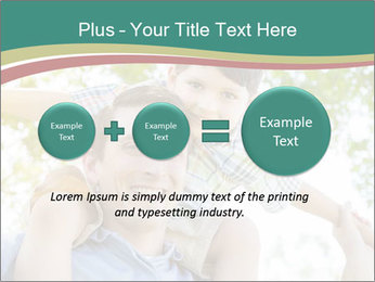 0000078412 PowerPoint Template - Slide 75