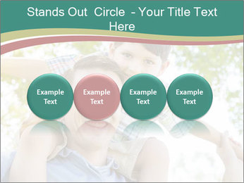 0000078412 PowerPoint Template - Slide 76