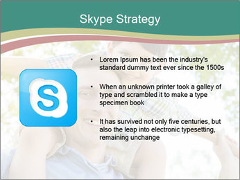 0000078412 PowerPoint Template - Slide 8