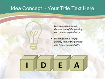 0000078412 PowerPoint Template - Slide 80