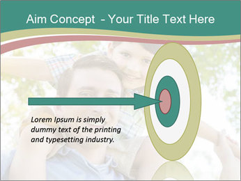 0000078412 PowerPoint Template - Slide 83