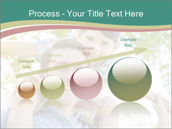 0000078412 PowerPoint Template - Slide 87