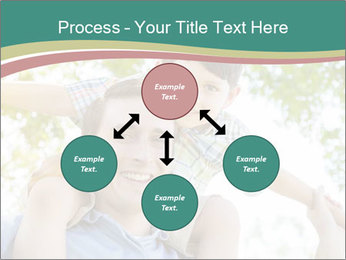 0000078412 PowerPoint Template - Slide 91