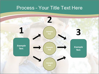 0000078412 PowerPoint Template - Slide 92
