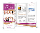 0000078413 Brochure Template
