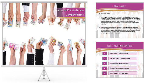 0000078413 PowerPoint Template